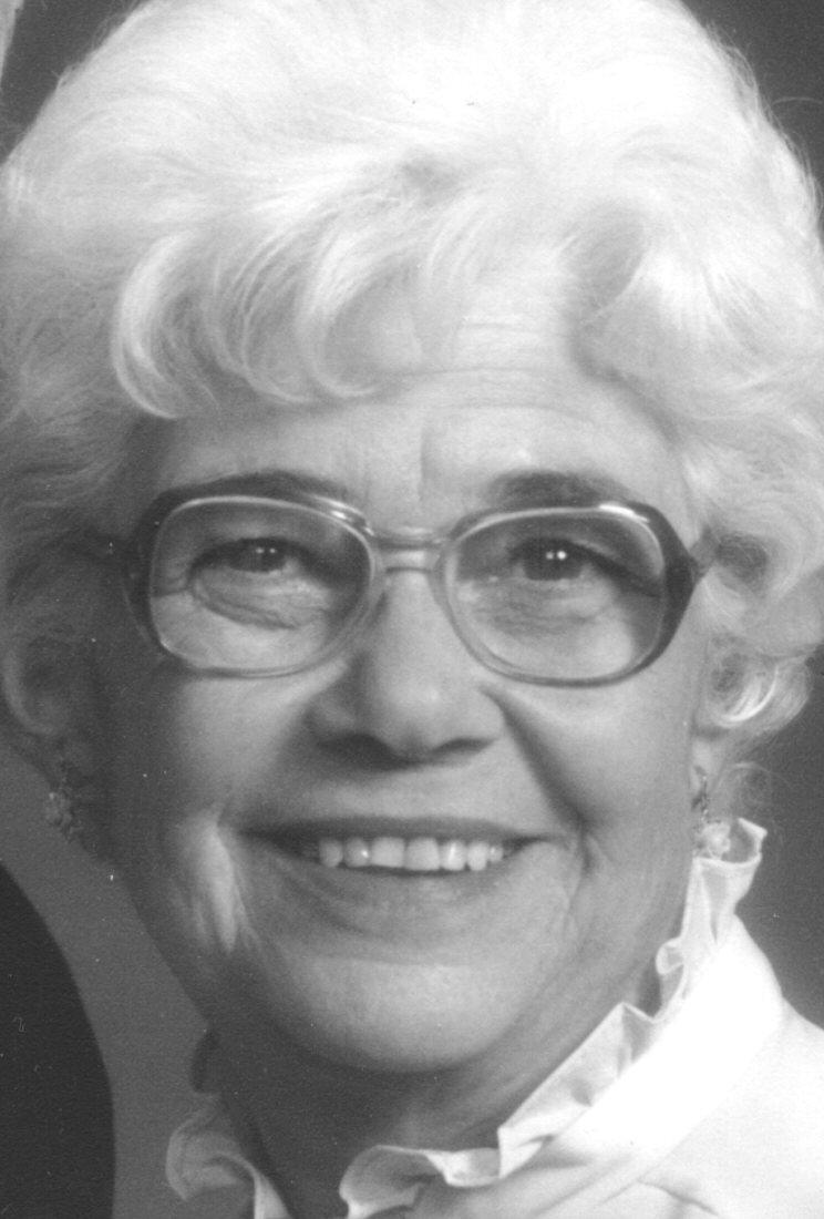 Vinyard Funeral Home In Festus Missouri