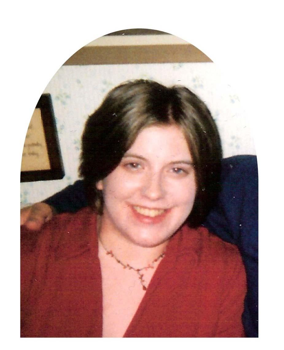 Joan Cowick