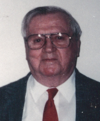 Jefferson County Obituaries 2003