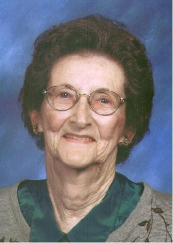 Robert Schulte Obituary Jefferson City Mo