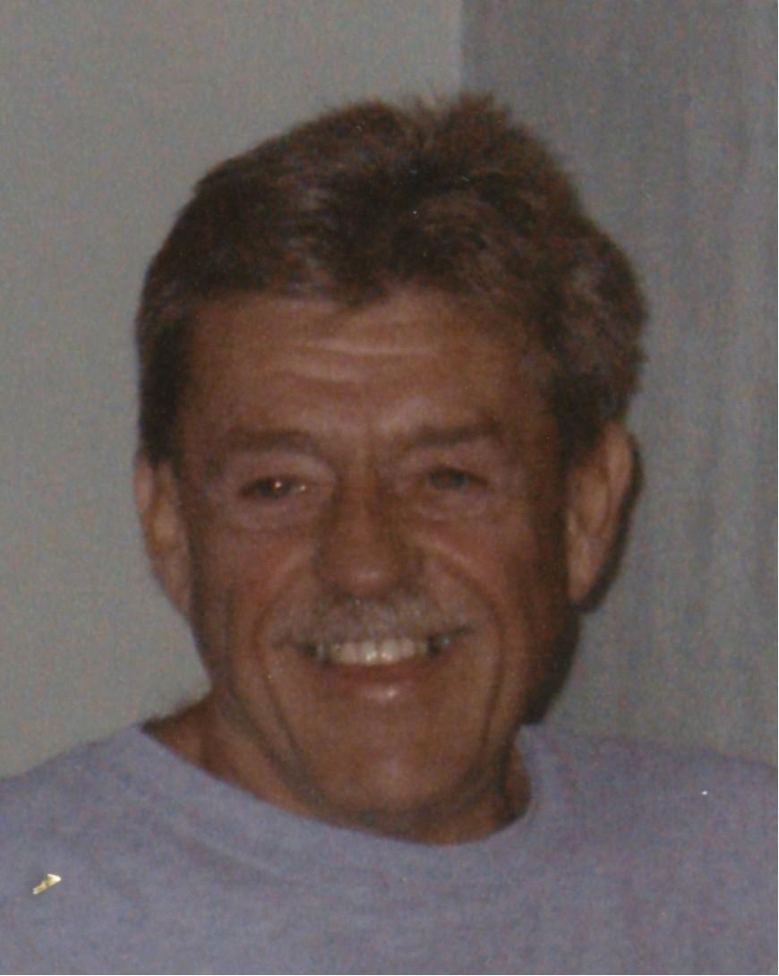 Jefferson County Obituaries