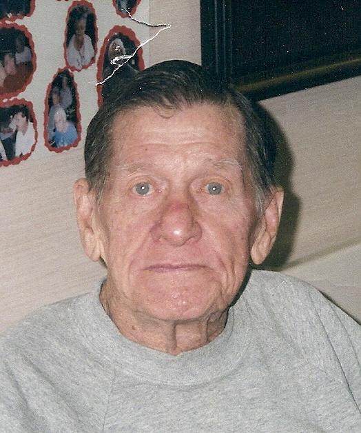 maggie roche obituary