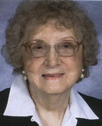 David Davenport Obituary Oklahoma City