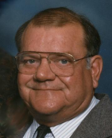 Larry Huber salary