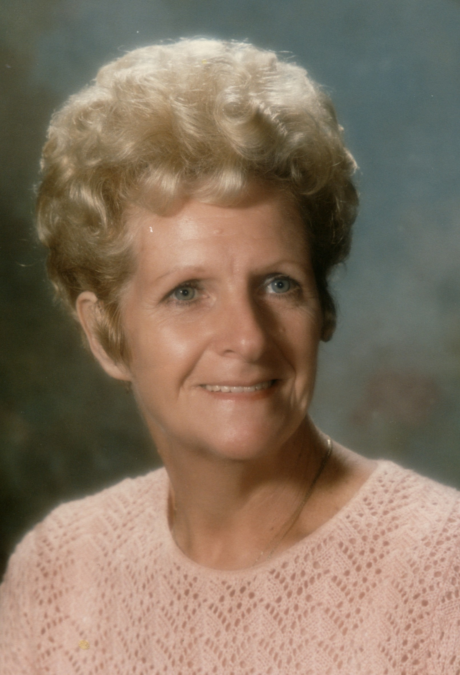 Jefferson County Obituaries