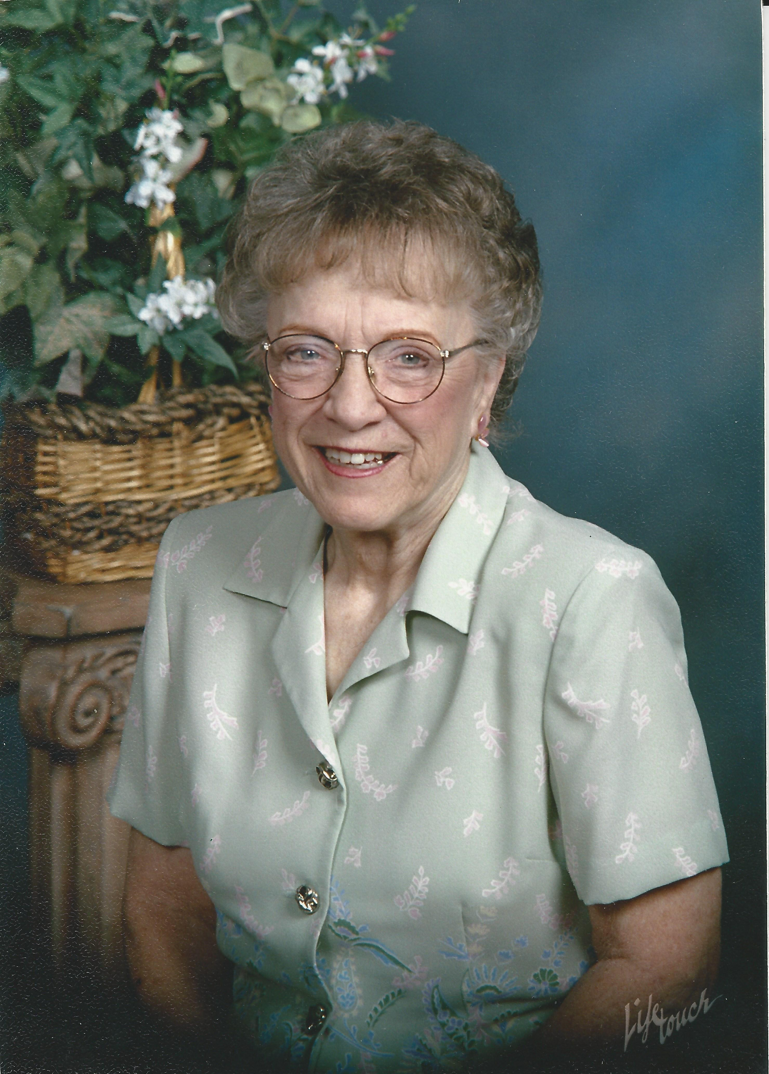 Illinois jefferson county bonnie - Lois Irene Horton Age 82 Of Rolla Missouri Formerly Of Barnhart Passed Away On Thursday November 1 2012 At Her Rolla Residence Born On November 4